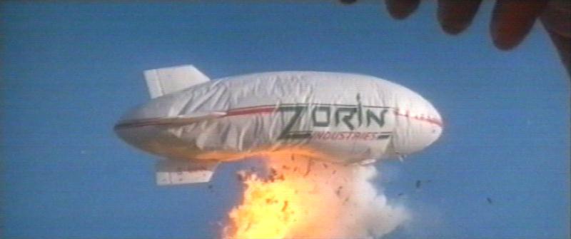 Movie airship skyship 500 zorin industries